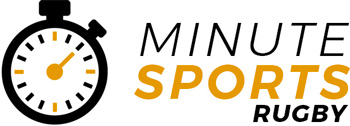 Minute Sports