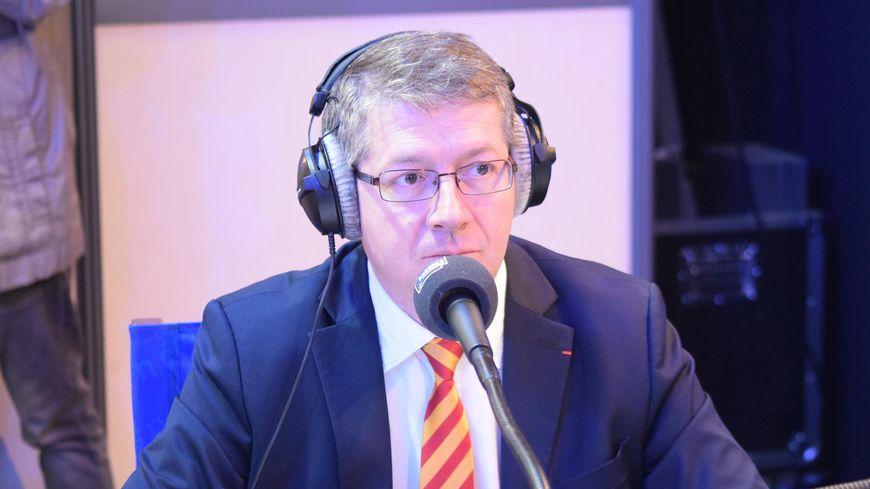 La Ligue Nationale de rugby reporte son comité directeur — Coronavirus