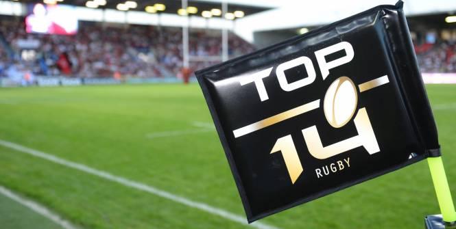 Calendrier Top 14 Rugby.La Lnr Va Bientot Devoiler Le Calendrier Des Oppositions Du